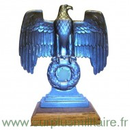 aigle allemand